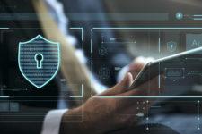 Защита от мошенников: американский банк запустил Super ID