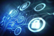 Amazon, Apple и Google будут вместе противостоять кибератакам