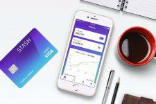Запуск нового мобильного банка ожидается в США