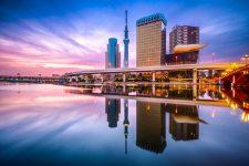 Япония сделала еще один шаг к регулированию ICO