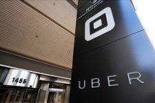 Uber расширил пул партнеров по запуску аэротакси