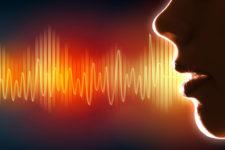 Amazon запатентовал систему, которая способна переводить акцент