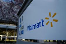 Walmart серьезно настроен создать конкурента Amazon на рынке Азии