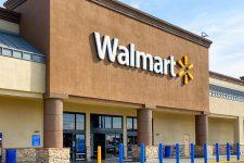 Walmart объединяется с Microsoft для совместной покупки TikTok