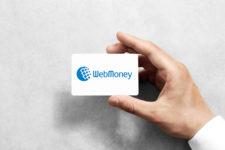 Популярная платежная система запустила офлайн-платежи по QR-коду