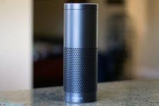 Для голосового помощника Amazon теперь можно покупать навыки