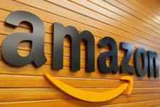 Amazon запустит магазин приложений для продавцов
