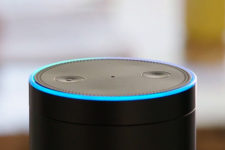 Голосовой помощник Amazon самовольно записал и переслал разговор пользователей
