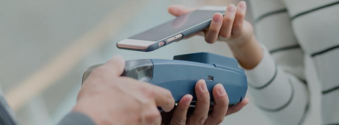 Apple Pay в Україні: як користуватися мобільним гаманцем
