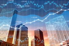 Крупнейшие банки мира: cписок финучреждений с активами более $1 трлн