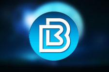 Давление на рынок усиливается: криптобиржа BitBay покидает Польшу