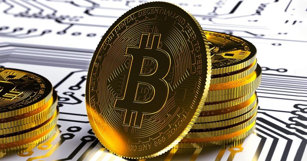 Названа страна с самыми большими запасами Bitcoin