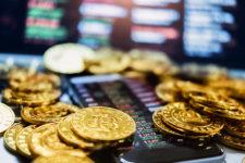 Вместе с WebMoney в Украине заблокируют работу крипто-биржи