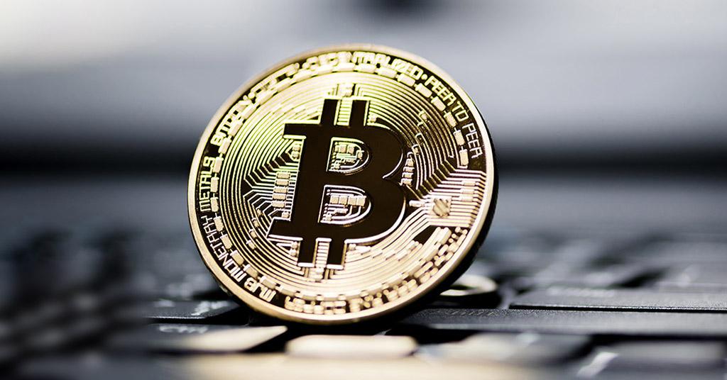 Аргентинский банк будет использовать биткоин как альтернативу SWIFT