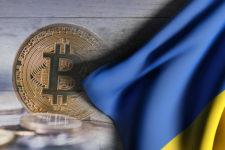 В Украине могут легализовать майнинг криптовалют в течение 2-3 лет