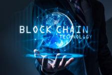 Какие компании лидируют по числу блокчейн-патентов — исследование