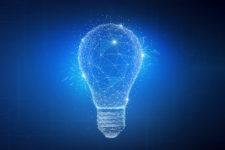 Новое блокчейн-сообщество предложило альтернативу ICO