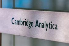 Cambridge Analytica закрывается: всплыли новые факты