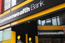 Крупнейший банк Австралии запускает конкурента Klarna