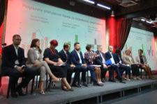 Нечестные кредиты: как украинские банки нарушают права заемщиков