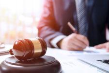 В Украине может появиться специализированный финансовый суд