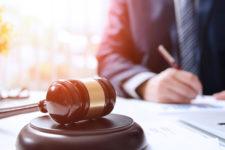 Экс-владельца Имэксбанка обязали выплатить НБУ более 300 млн грн