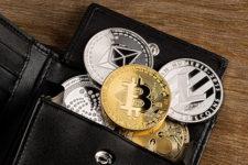 Как заработать на криптовалюте в 2018: ТОП-7 проверенных способов