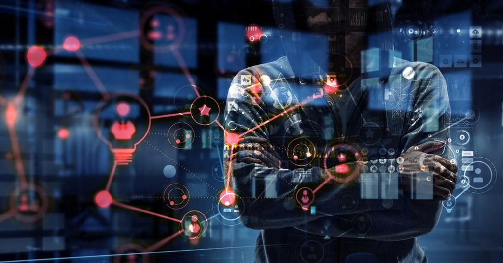 киберпреступления в Украине