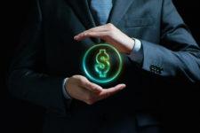 Один из центробанков отказался использовать слово «криптовалюта»