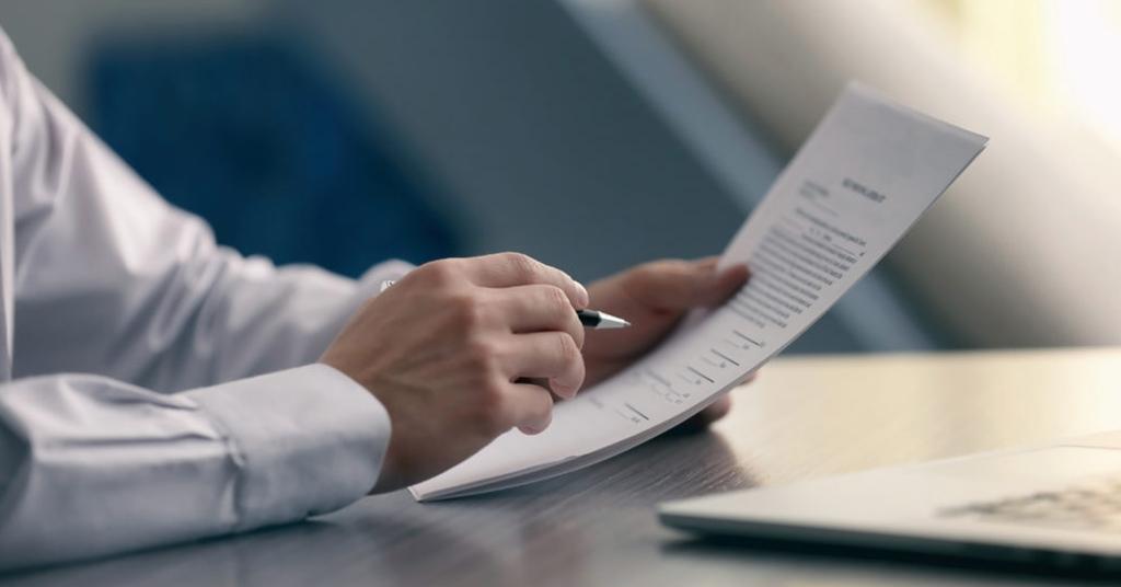 как оформить кредитный договор в ПриватБанке