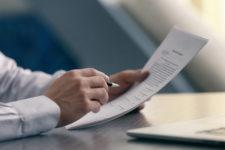 Украинский банк выиграл спор с НБУ по ликвидации
