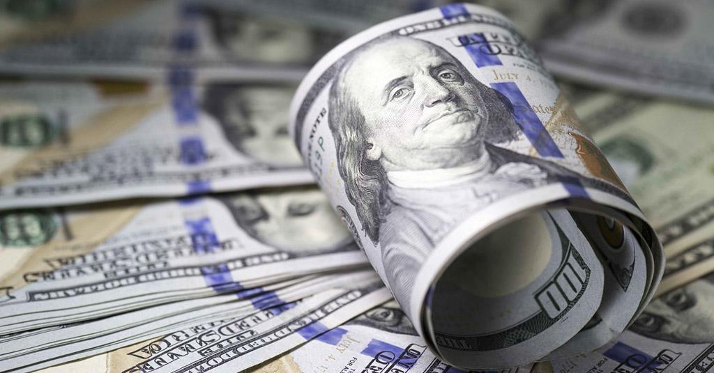 запретить доллар