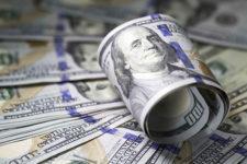 В Украине приняли новый закон о валюте