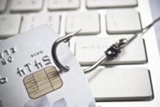 Мошенники выманивают деньги у клиентов крупного украинского банка