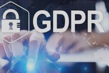Что нужно знать о GDPR и как он повлияет на бизнес