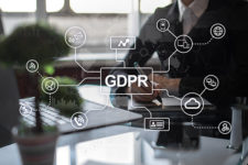 Европейские интернет-магазины теряют доходы из-за GDPR