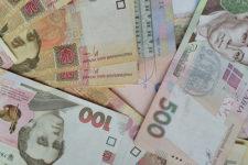 Стало известно, как в Украине будут решать проблему с отмыванием денег