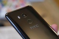 Стало известно, когда выйдет блокчейн-смартфон от HTC