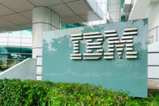В IBM возлагают большие надежды на блокчейн Stellar