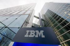 IBM намерен выпустить экологическую криптовалюту
