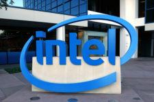 Майнеры не нужны: Intel автоматизирует транзакции в Blockchain