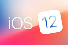 Apple расширит функционал NFC-модуля в iPhone