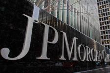 Патент на Blockchain: JPMorgan создает новую систему для платежей