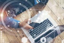 Минцифры рассказало о влиянии пандемии на диджитал-развитие и создании совета по цифровой доступности