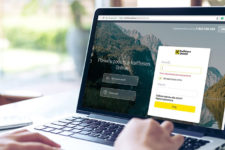 Інтернет-банкінг Райффайзен онлайн: як користуватися в 2019
