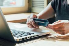 Опубликован рейтинг лучших интернет-банкингов для бизнеса: кто в списке от Украины
