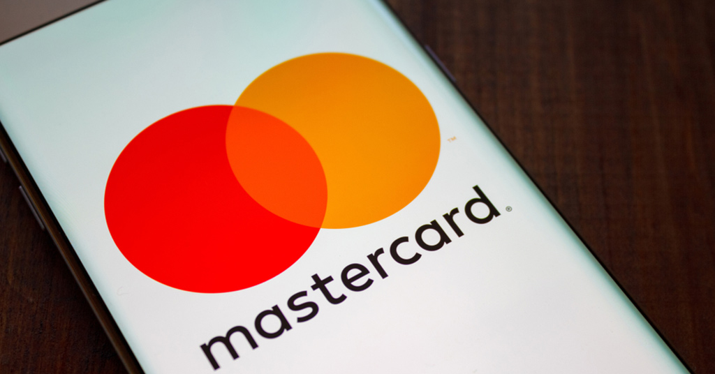 Объемы транзакций Mastercard сократились: названа причина