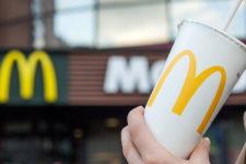 McDonald's намерен достичь гендерного равенства топ-менеджмента к 2030 году