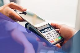 Мобильные финансы: как выбрать между Apple Pay, Samsung Pay и Google Pay