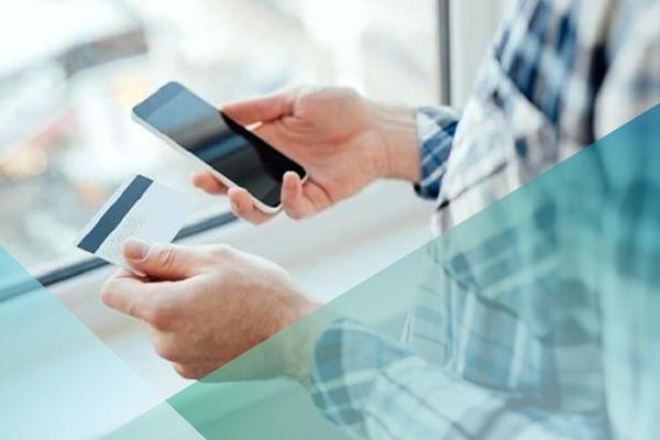 Мобильные финансы: обзор лучших банков для смартфонов